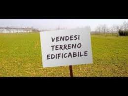 Terreno edificabile a Udine sud